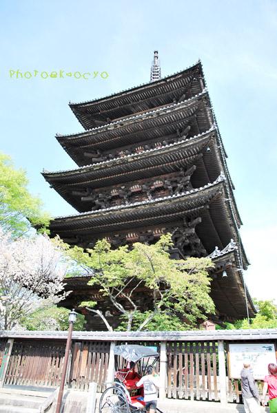 01_八坂の塔.jpg