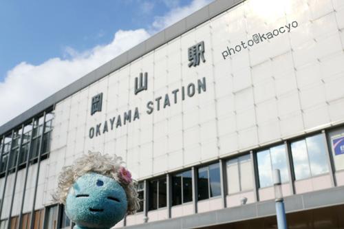 05_岡山駅in大仏くん.jpg