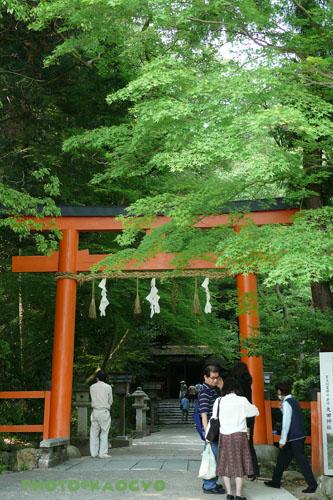 07_大田神社.jpg