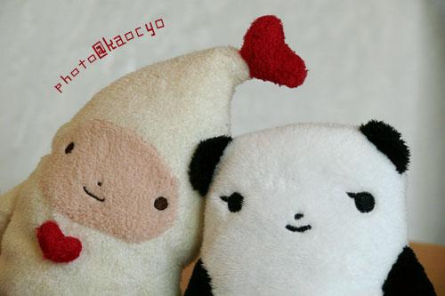 32_ニコラちゃんとパンナちゃん.jpg